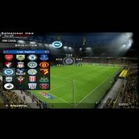 PS2 Kaset/CD/DVD/ISO FILE/GAMES LENGKAP A-Z