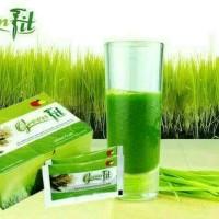 Jual greenfit green fit avail original Murah