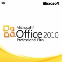 harga Lisensi Office 2010 Professional Plus Tokopedia.com
