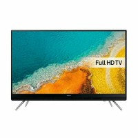 harga Tv Led Samsung Full Hd 40