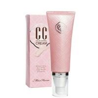 Miss Hana CC Colour Control Cream SPF 50+ 30 ml