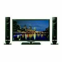 """TV LED POLYTRON CINEMAX PLD-40T853 40""""in"""