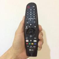 Remote TV LG Magic Link Focus