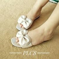 harga Sandal Pita Plc8 Tokopedia.com
