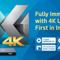 Promo First Media Paket Internet dan TV Kabel