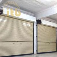 Pasang Rolling Door Sawangan 0813 1070 0192