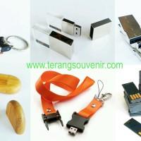 usb-flashdisk-flash disk-grosir flashdisk import-flashdisk promosi
