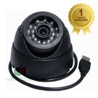 Camera / Kamera CCTV Memory Micro SD Tanpa DVR, Free Adaptor