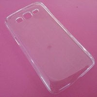 PROMO iPhone 4/4s/5/5s, Samsung Gal. v/Prime/A3/A5/S4 - Hardcase StarW