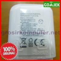 CHARGER LG G5 ORI Fast Charging Quick Charging 3.0 Original 100%