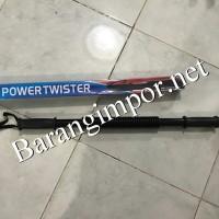 Jual Power Twister/lari/fitness/bola/basket/karate/beladiri/everlast/boxing Murah
