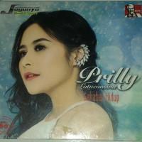 CD Prilly Latuconsina - Sahabat Hidup