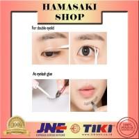 Kosmetik MISSHA Salon De Lash Glue Double Eyeline Glue Original