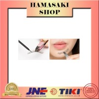Kosmetik MISSHA Salon De Lash Glue Black Original