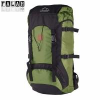 Jual Tas Ransel Keril/Hiking Tas Camping Inficlo SVN 476 Murah