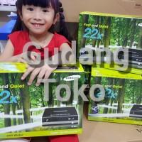 Samsung External DVD Writer 22x SE S224 Super write master
