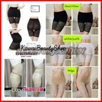 Celana Korset BISOKUHANAMAI/ BISOKUHANAMAI / Slim Pants / ORIGINAL