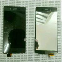 LCD TOUCHSCREEN SONY XPERIA X PERFORMANCE F8132 ORIGINAL