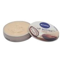 Nivea Lip Butter Cocoa 16.7g (321707)