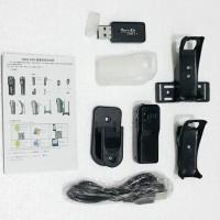 kamera mini portable HD WIFI Camera MD81 P2P kamera saku webcam