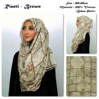 Jual Rianti | Batik | Bahan Paris | Pashmina Motif / Jilbab / Kerudung Murah