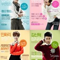 She was Pretty Drama korea Complete
