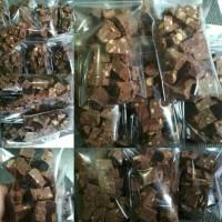 coklat silverqueen/coklat leburan/coklat kiloan/cokelat