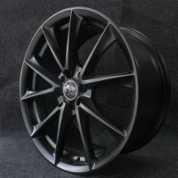 velg mobil model hre jd204 ring 18 pcd 4x100-114 black