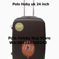 Tas Koper Polo Hoby Ukuran 24 tipe 003