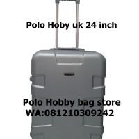 Tas Koper Polo Hoby Ukuran 24 Tipe 005