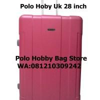 Tas Koper Polo Hoby Ukuran 28 inch Tipe 004