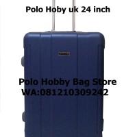 Tas Koper Polo Hoby Ukuran 24 inch Tipe 004
