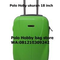 Tas Koper Polo Hoby Ukuran 18 inch Tipe 007