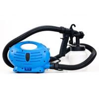 Jual Paint Zoom / Gun Spray / Alat Semprot Cat Elektrik Otomatis Airbrush Murah
