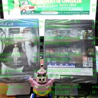 PS4 Yakuza Kiwami (R3 / Reg 3 / English, Playstation 4 Game)