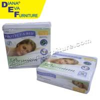matras cover / mattres Protect A Bed Premium 120x200