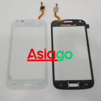 TOUCHSCREEN TS SAMSUNG I8260 / I8262 - SAMSUNG GALAXY CORE ORIGINAL