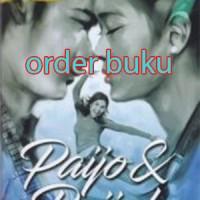 Buku Paijo dan Paijah The Paijo Family Pengarang Jodhi Yudono