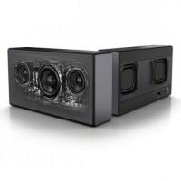 Harga best produk sony srs x55 portable wireless bluetooth speaker black | Pembandingharga.com