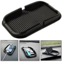 Jual Tatakan Anti Slip untuk di Dashboard Sticky Pad Car Phone Holder Murah