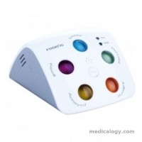 Baby Cry Analyzer Why Cry Plus Alat Analisa Tangisan Bayi