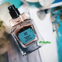 Jual Parfum The Body Shop Kahaia EDP 50ml Murah