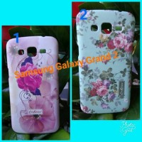 Hardcase Samsung Galaxy Grand 2 (g7102/g7106)
