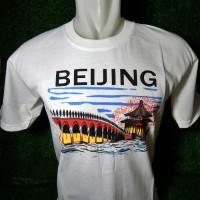 baju atasan dari negara china
