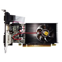 Digital alliance GT210 1GB GDDR3 128Bit - VGA Card