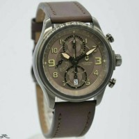 Victorinox Swiss Army Chronograph Watch Infantry 241520 original