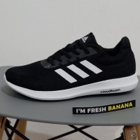 Harga Sepatu Adidas Cloudfoam Ortholite Terbaru Maret 2019 – Lapak ... 832c2f4212