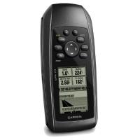 Garmin GPS 73 - Pengganti 72H