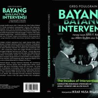 Bayang-Bayang Intervensi