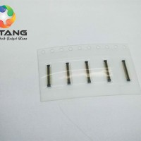 CONECTOR LCD SAMSUNG J3/J5/J7/S5 ISI 5